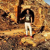 Foto del perfil de Rafa Pavon Suarez