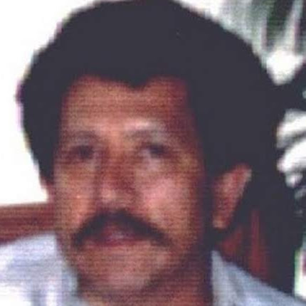 Foto del perfil de Victor Silva Escbar