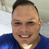 Foto del perfil de Vargas Salazar Mario Fernando