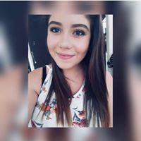 Foto del perfil de Gabii Soto