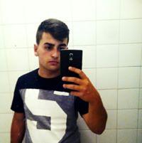 Foto del perfil de Isidoro Marquez Marquez