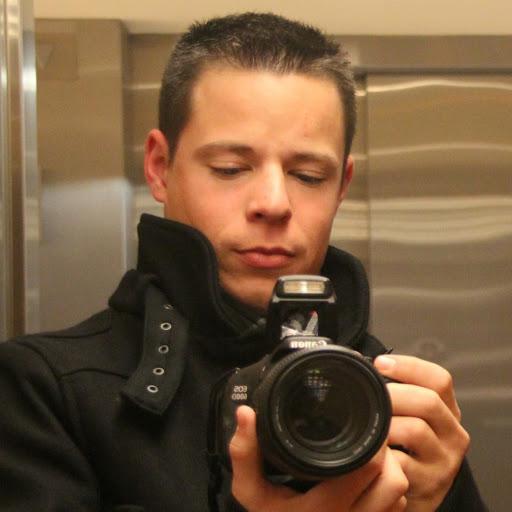 Foto del perfil de Joan Ramon Gonzalez