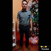 Foto del perfil de Reniery Samir Castillo