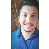 Foto del perfil de Andrés Carballo