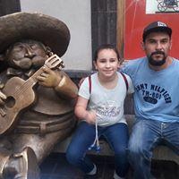 Foto del perfil de Rodrigo Corona