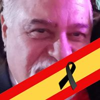 Foto del perfil de Angel Madrigal Molero