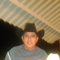 Foto del perfil de Manuel Espino Balderas