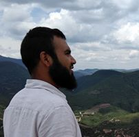 Foto del perfil de Marcos Verdin Noriega
