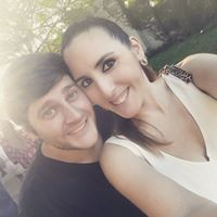 Foto del perfil de Tamy KassiMian