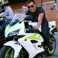 Foto del perfil de Anonaino Sotomonte Stark
