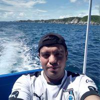 Foto del perfil de Tmyo Iuggoslavo