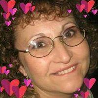 Foto del perfil de Daner Vera Fuenzalida