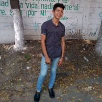 Foto del perfil de Maikol Pachano