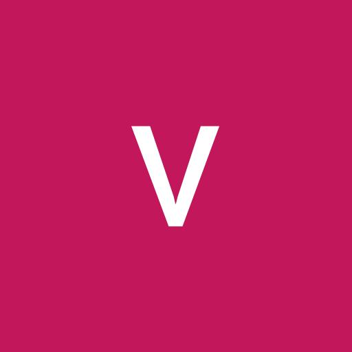 Foto del perfil de victor topete
