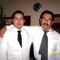 Foto del perfil de Gladualdo Junior Perez Serrano