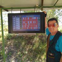 Foto del perfil de Francisco Roca Guerola