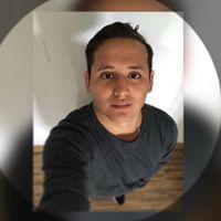 Foto del perfil de Isaac Melchor Bonilla