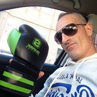 Foto del perfil de David Santamaria