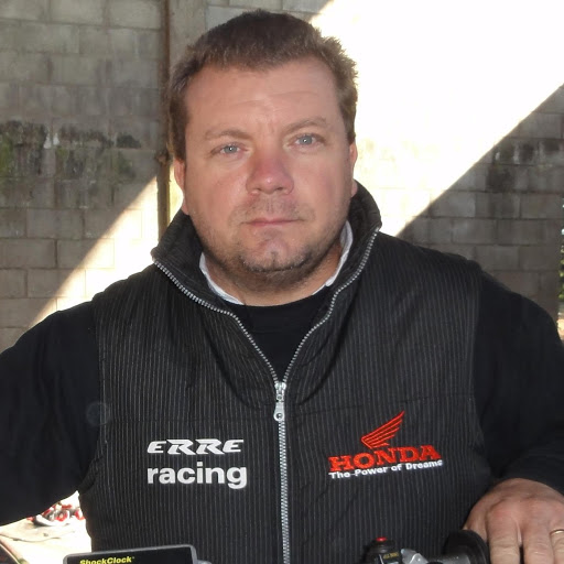 Foto del perfil de Javier Donnet