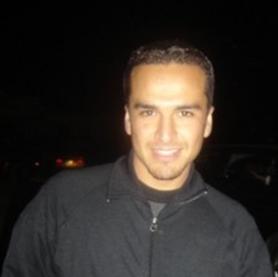 Foto del perfil de 7vakero7