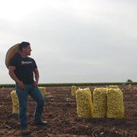 Foto del perfil de Luis Angel Garcia