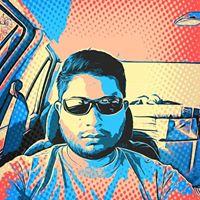 Foto del perfil de Antonio Esparza