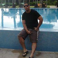 Foto del perfil de Walkin Ortiz