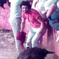 Foto del perfil de Manolo Maestresala