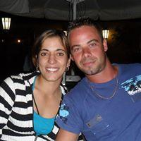 Foto del perfil de Yoldana Jorge Diaz