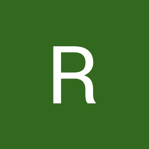 Foto del perfil de RRuper RRuper