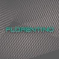 Foto del perfil de Florentino Amoblamientos
