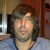 Foto del perfil de Tasio Arroyo