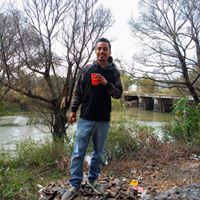 Foto del perfil de Jaime Chavez