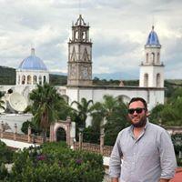 Foto del perfil de Erik Portillo Jimenez