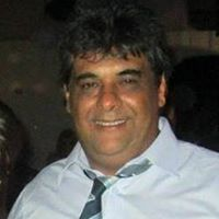 Foto del perfil de Nestor Adrian Gomez