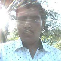 Foto del perfil de Carlos Lorenzo Arias de Santiago