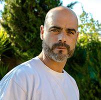 Foto del perfil de Roberto Fernandez