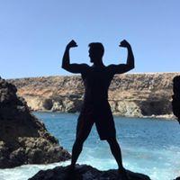Foto del perfil de Fernando Larrarte Calleja