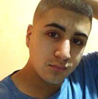 Foto del perfil de Leonel Beltramino