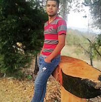 Foto del perfil de Victor Ramirez