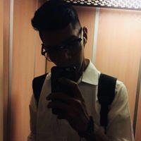Foto del perfil de Cristian Alberto