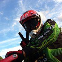 Foto del perfil de Manuel Polaina
