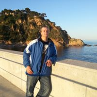 Foto del perfil de Manolito1964
