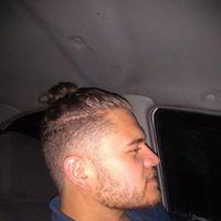 Foto del perfil de Ivan Lepe