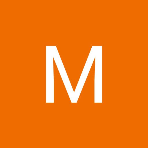 Foto del perfil de Markuz Moral