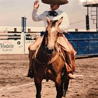 Foto del perfil de Eduardo Mercado