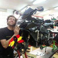 Foto del perfil de Alejandro Lopez Arregui