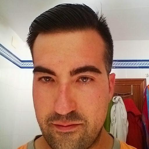 Foto del perfil de GONSALO HORMIGO GUERRERO