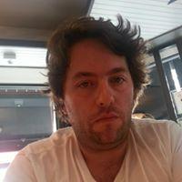 Foto del perfil de Santiago Mazzarella