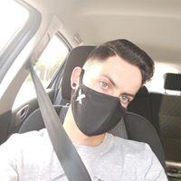 Foto del perfil de Steven Garcia